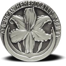 Stout Medal Winners