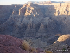 Grand Canyon. West Rim. Guano Point (10)