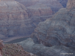 Grand Canyon. West Rim. Guano Point (6)