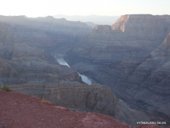 Grand Canyon. West Rim. Guano Point (7)