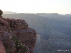 Grand Canyon. West Rim. Guano Point (8)