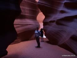 Upper Antelope Canyon (13)
