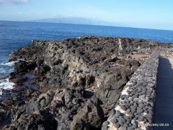 Playa de los Gigantes (3)