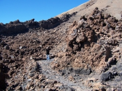 Teide National Park (11)