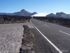 Teide National Park (19)