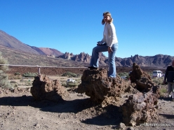 Teide National Park (5)
