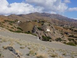Agios Pavlos (6)