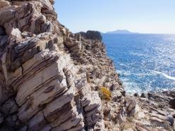 Agios Pavlos. Apoplýstra (12)