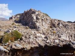 Agios Pavlos. Apoplýstra (13)