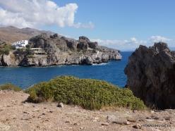 Agios Pavlos. Apoplýstra (18)