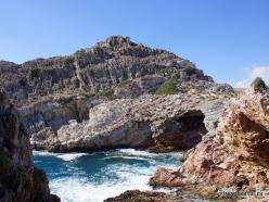 Agios Pavlos. Apoplýstra (20)
