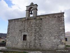 Agios Thomas (2)