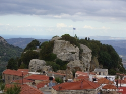 Agios Thomas (3)