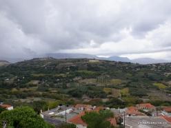 Agios Thomas (4)
