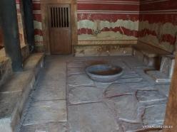 Knossos. Minoan palace (12)