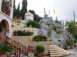 Paliani Monastery (11)