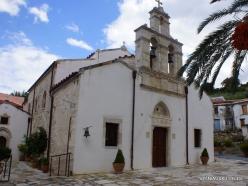 Paliani Monastery (6)