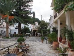 Paliani Monastery (7)