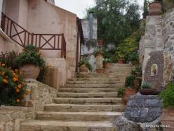 Paliani Monastery