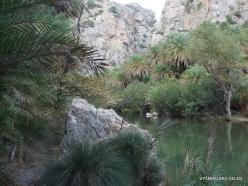 Preveli gorge (23)