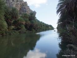Preveli gorge (25)