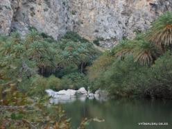 Preveli gorge (26)