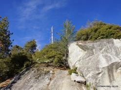 Kings Canyon National Park (10)