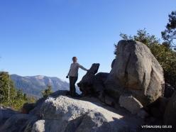 Kings Canyon National Park (17)