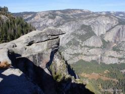 Yosemite National Park. Glacier Point (18)
