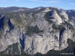 Yosemite National Park. Glacier Point (19)
