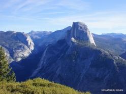 Yosemite National Park. Glacier Point (7)