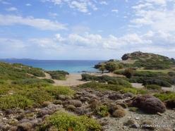 Itanos Beach (12)