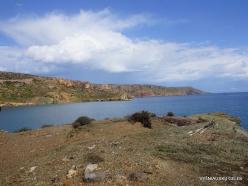 Itanos Beach (4)