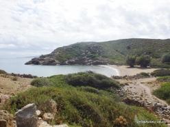 Itanos Beach (6)