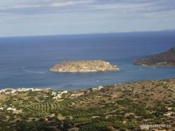 Spinalonga (Kalydon) island (2)