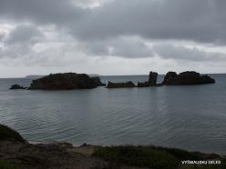 Vai Beach (11)
