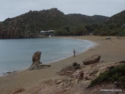 Vai Beach (12)