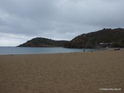 Vai Beach (8)
