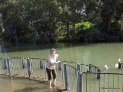 Yardenit. Jordan River (12)