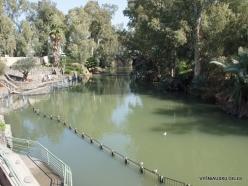 Yardenit. Jordan River (2)