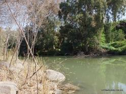 Yardenit. Jordan River (6)