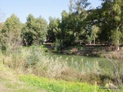 Yardenit. Jordan River (9)