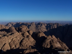 2 Mount Sinai (Gebel Musa or Mount Moses) (4)