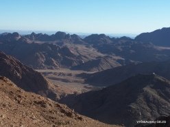 2 Mount Sinai (Gebel Musa or Mount Moses) (9)