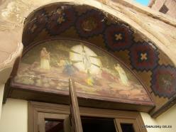 2 Saint Catherine's Monastery (3)