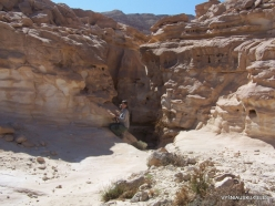 3 Near Nuweiba. Coloured Canyon (7)