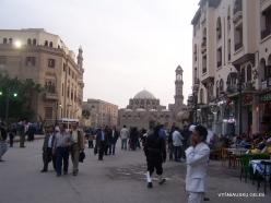 Cairo (5)
