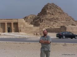 Giza pyramid complex (6)