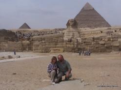 Giza pyramid complex (7)
