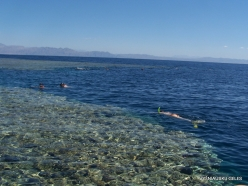 Near Dahab. El Bells (Blue Hole) (3)